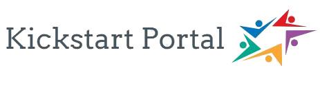 Kickstart Portal Logo